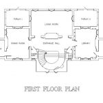 holly-beach-farm-floor-plan