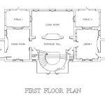 holly-beach-farm-floor-plan