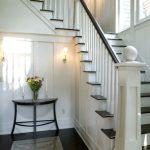 stair1_600