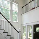 stair3_600