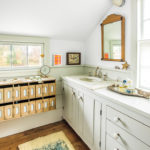 43298-bohl-couple-revamps-charming-colonial-farmhouse-germantown-bathroom-cb491bbd