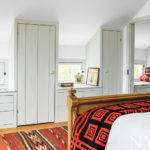 43299-bohl-couple-revamps-charming-colonial-farmhouse-germantown-bedroom-b-ca5cfbc0