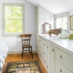 43300-bohl-couple-revamps-charming-colonial-farmhouse-germantown-bedroom-details-eea7bbbc