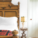 43301-bohl-couple-revamps-charming-colonial-farmhouse-germantown-bedroom-cd05bf5d