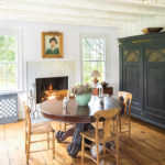 43302-bohl-couple-revamps-charming-colonial-farmhouse-germantown-dining-room-21b2081a