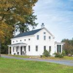 43304-bohl-couple-revamps-charming-colonial-farmhouse-germantown-exterior-95e75a66