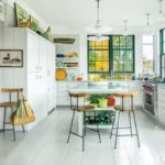 43306-bohl-couple-revamps-charming-colonial-farmhouse-germantown-kitchen-216b9ab8
