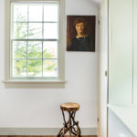 43307-bohl-couple-revamps-charming-colonial-farmhouse-germantown-painting-84a6d6cf