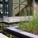 wuest_ext_koi-pond-2