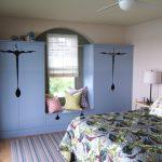 bedroom_600-2