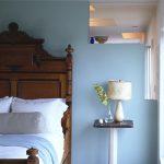 bedroom_600