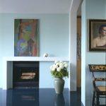 fireplace2_600