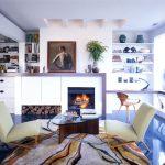 fireplace_600