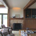 fireplace_600-3