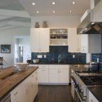 kitchen1_600-2