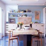 kitchen1_600