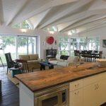 kitchen2_600-2