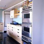 kitchen2_600