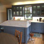 kitchen_600