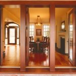 triplefrenchdoors