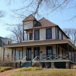 douglass_summer_house_exterior-600