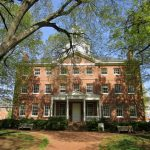 mcdowell_hall_front-600