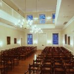 mcdowell_hall_interior-2