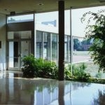 mellon_hall_interior-2