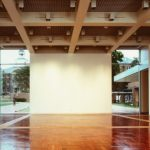 mitchell_gallery_interior-2