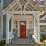 doley-frontporch-6283